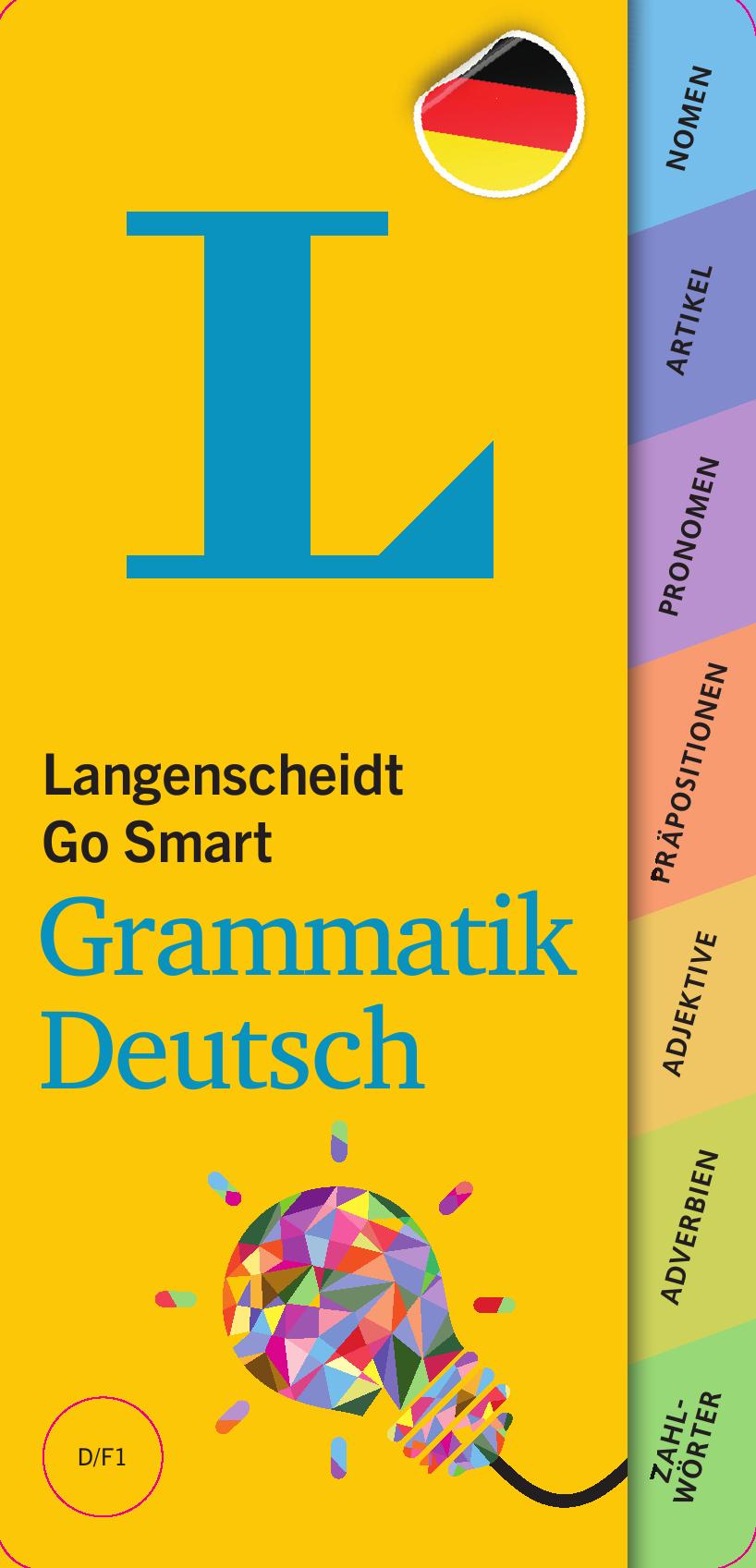 Bücher – Spracherwerb – Sprachräume – Büchereien für Integration