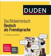 das-bildwoerterbuch-duden