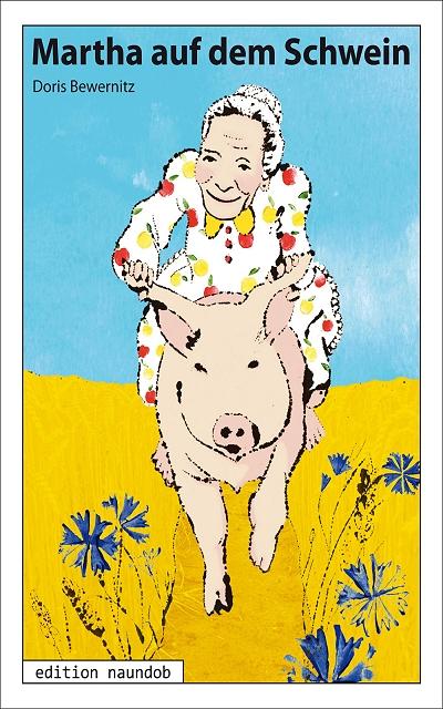 drei schwein cartoon