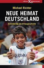 neue_heimat_deutschland